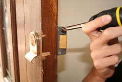 Locksmith Key Store San Diego, CA 619-215-9117
